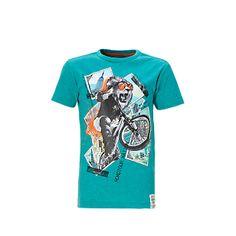 C&A T-shirt?