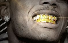 Interesting Teeth Grillz for all those Rappers! https://redd.it/4n5s66