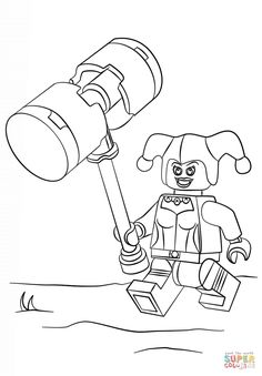 Extraordinary Minecraft Coloring Pages Inside Different Article