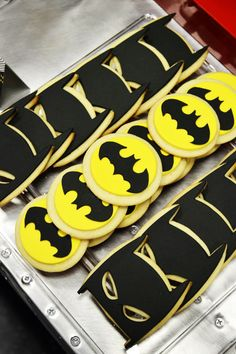 Batman Birthday Shirt, Im a the crime Fighting Cape Wearing Birthday Boy,Super…