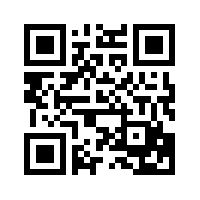 Scan QR Code to Download Lumos StepUp App