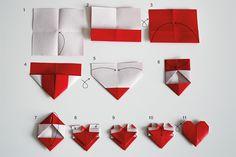 Les 82 Meilleures Images De Décoration En Papier Paper Craft En