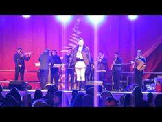 Sebastian Stan  - Mandrulita si Naframuta cu tri pui Sebastian Stan, Concert, World, Music, Youtube, Musica, Musik, Concerts, Muziek