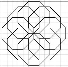 free blackwork patterns