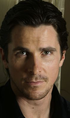 I ask you: who wouldn't die to see Christian Bale as Edward Rochester?