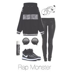 Bts outfits sweet 'fits bts inspired outfits, fashion и kpop Korean Fashion Kpop, Kpop Fashion Outfits, Korean Outfits, Asian Fashion, Casual Outfits, Girl Outfits, Cute Outfits, Fashion Moda, Look Fashion