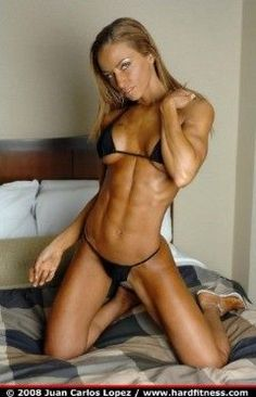 Interesting Bodybuilding Pin re-pinned by Prime Cuts Bodybuilding DVDs: The Worlds Largest Selection of Bodybuilding on DVD. http://www.primecutsbodybuildingdvds.com/DVD-Digital-Download-Women
