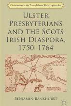 genealogy Ulster Presbyterians and the Scots Irish Diaspora (eBook) Genealogy Sites, Genealogy Research, Family Genealogy, Genealogy Chart, Genealogy Humor, Family Research, All Family, Family Trees, Family History
