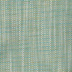 My Fabric Connection - Norbar Fabric Ocho Peacock 1058, $40.98 (http://www.myfabricconnection.com/norbar-fabric-ocho-peacock-1058/)