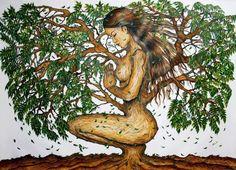 sagrado-feminino-3.jpg (960×695)