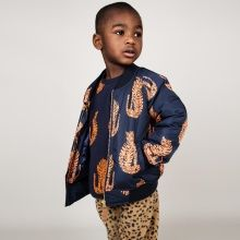 f454da21900 Cheetah Jacket Stylish Boys, Baby Boy Fashion, Kids Fashion, Cute Kids, All