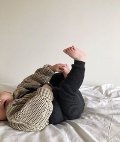 Baby Fall Fashion, Kids Winter Fashion, Kids Fashion, Winter Baby Clothes, Baby Winter, Winter Babies, Winter Kids, Babies Clothes, Baby Girl Fall