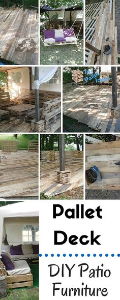I can make this. The wife will love this. http://profitable-woodworking.digimkts.com/ Brilliant idea. wow I need to get some plans Sharing diy tiny homes families !!! http://diy-tiny-homes.digimkts.com