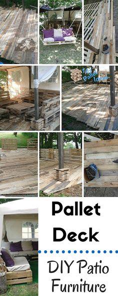 pallet-deck-construction.jpg 800×2,000 pixels