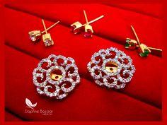 28 Best Earrings images  ddab44bd5b