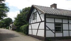 Natuurhuisje 13986 - vakantiehuis in Schin op Geul