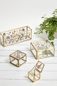 house flower boxes 672162313122233218 - Pressed Flower Long Storage Box Source by sandhortgh Pressed Flowers Frame, Pressed Flower Art, Flower Frame, Flower Boxes, Diy Resin Crafts, Easy Crafts, Resin Flowers, Diy Flowers, Diy Décoration