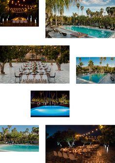 Special Events | Acre Baja Restaurant & Cocktail Bar