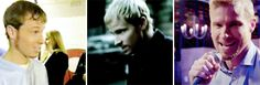Immagine di backstreet boys, brian littrell