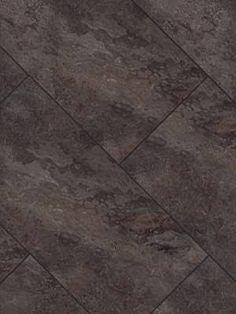 wohnideen landhausk che franz sisch stil kronleuchter wei grau hausplanung pinterest. Black Bedroom Furniture Sets. Home Design Ideas