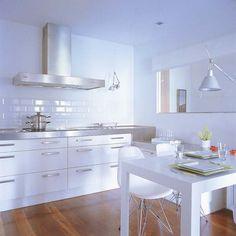 Encuentra tu cocina perfecta