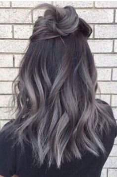 Hair style http://eroticwadewisdom.tumblr.com/post/157383460317/be-elegant-and-beautiful-with-fine-short-haircuts