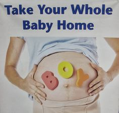peaceful parenting: Intact vs. Circumcised Outcome Statistics