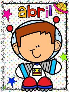 Classroom Labels Free, Classroom Decor, Summer Coloring Pages, Go Math, Cute Disney Drawings, Colouring Pics, School Decorations, Grammar Book, Teacher Resources