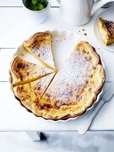 Cake Cookies, Cupcake Cakes, Belgian Food, Bread Cake, Something Sweet, Coffee Cake, Love Food, Sweet Recipes, Bakery