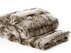 Coisas Bacanas: Como escolher? Cobertores