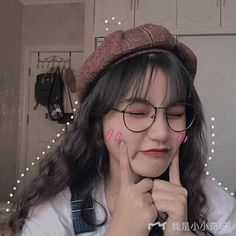 Thương suri° save-follow Cute Japanese Girl, Cute Korean Girl, Asian Girl, Aesthetic People, Aesthetic Girl, Ulzzang Korean Girl, Cute Girl Photo, Girls World, Girls Makeup