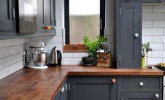 Top 5 American Kitchen Design Ideas
