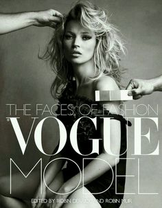 Kate Moss photographed for Vogue UK by Patrick Demarchelier ('The Moss Factor'), September 2010. Styling: Katie Phelan.