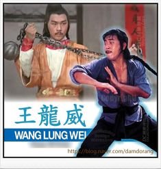 Action Movie Stars, Action Movies, Kung Fu Martial Arts, Legends, Actors, Movie Posters, Actor, Film Poster, Film Posters