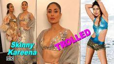 Kareena Kapoor SHAMED for turning skinny , http://bostondesiconnection.com/video/kareena_kapoor_shamed_for_turning_skinny/,  #inaayanaumikemmuandtaimuralikhan #KareenaKapoorfashion #kareenakapoorhot #KareenaKapoorKhan #KareenaKapoorlatestphotoshoot #kareenakapoortaimur #KareenaKapoortrolled #saifkareena #TaimurAliKhan #taimuralikhanlatestvideo #taimuralikhannews #taimuralikhanphotos