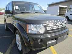 2011 Land Rover LR4 4WD 4dr V8 LUX http://www.iseecars.com/used-cars/used-land-rover-for-sale