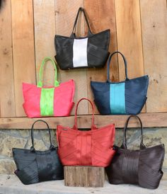 Maggie Bags :15% off Coupon Code