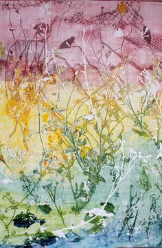 """Primavera"" anapomar.com Diagram, World, Painting, Orchards, Spring, Printmaking, Colors, Art, Painting Art"