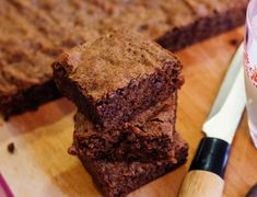How to make fast brownie with Thermomix - Thermomix around the world A Food, Food And Drink, Pan Relleno, Desserts, How To Make, Recipes, India, The World, Mug Brownie Recipes