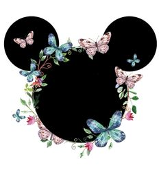 Mickey Mouse Wallpaper Iphone, Cute Disney Wallpaper, Wallpaper Iphone Cute, Cute Cartoon Wallpapers, Mickey Mouse Art, Disney Mickey, Disney Art, Minnie Mouse Images, Disney Images