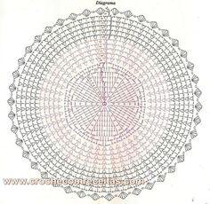 scontent-arn2-1.xx.fbcdn.net v t1.0-9 16143271_399773350369340_2548178777348161560_n.jpg?oh=6baee15ee2758714fa8f3c4ffb6ebcc8&oe=590C25D9