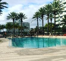 South Beach (Miami Beach) - 2018 All You Need to Know Before You Go (with Photos) - TripAdvisor Moving To Florida, Florida Travel, Florida Keys, Universal Studios Theme Park, Disney Universal Studios, Florida Tourist Attractions, What To Do Today, South Beach Miami, Places To See