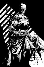 Resultado de imagen para comics drawings