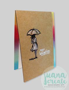 Juana Ambida   Beautiful You - Celebrate in Style!   #Internationalbloghighlight, #BeautifulYou, #Handmadecards, #Encourgement, #Stampinup, #Juanacreate