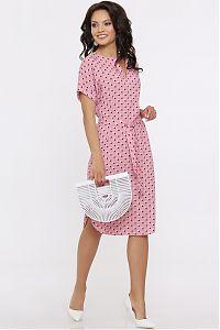 Красивое платье купить недорого в интернет-магазине с доставкой Short Sleeve Dresses, Dresses With Sleeves, Fashion, Moda, Gowns With Sleeves, Fashion Styles, Fasion