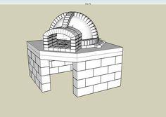 Brick Oven.jpg; 1214 x 862 (@73%)