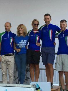 Leriem Sport a fianco di Dorina Vaccaroni, vincitrice della Ultracycling Dolomitica edizione 2016!  Complimenti Dorina Vaccaroni!  #dorinavaccaroni #dorinavaccaronileriemsport #leriemsport4cycling #leriemsport