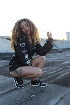 Fashion atBLVCK-ZOID Repcode'blvckzoid'atUnderatedfor 15% off