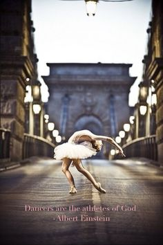 Image shared by Julia ✞. Find images and videos about street, dance and ballet on We Heart It - the app to get lost in what you love. Shall We Dance, Lets Dance, Praise Dance, Street Dance, Street Ballet, Dance Photos, Photos Du, Dance Pictures, Tango