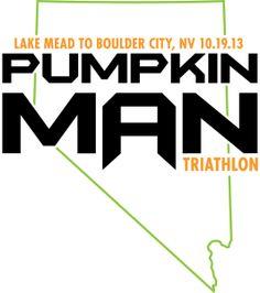 We offer multiple race distances at each event. We give the best SWAG. Best Swag, Boulder City, Lake Mead, Athletic Events, Triathlon, Bouldering, October, Letters, Logo
